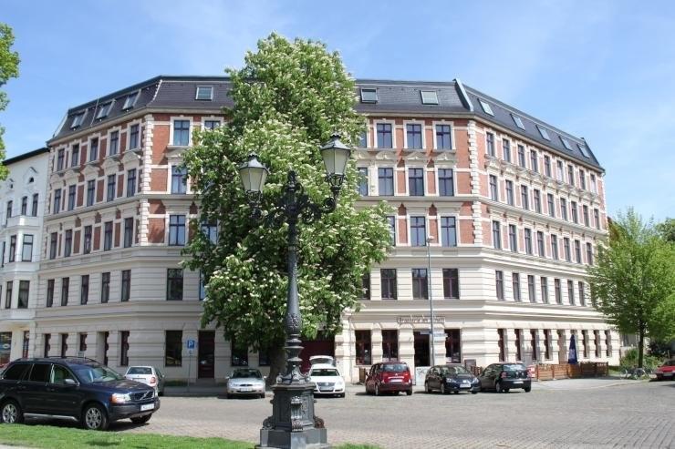 Wg Magdeburg