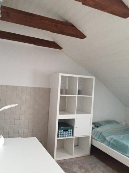 Wg Wohnung München