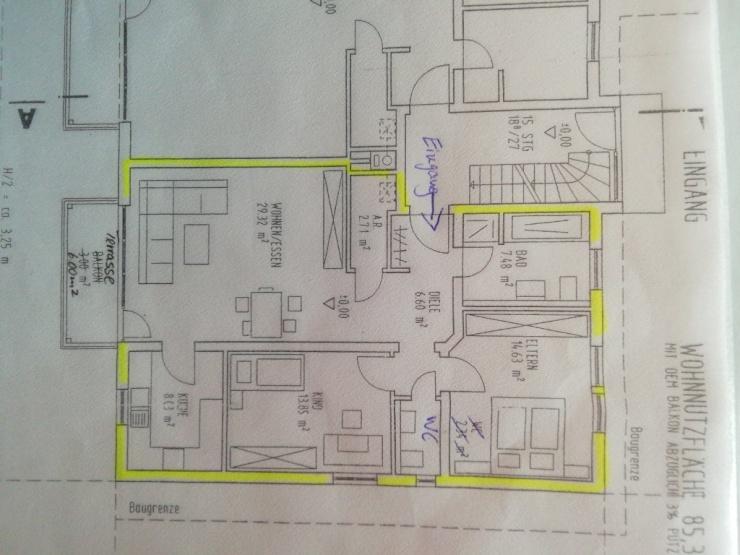 Wohnung In Karlstadt : wg zimmer in karlstadt wg zimmer in karlstadt karlstadt ~ Watch28wear.com Haus und Dekorationen