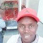 Ebrima Dampha
