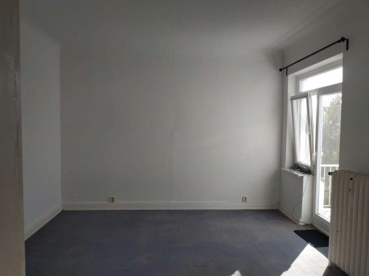 18 Qm Zimmer In Guter Lage In Hamburg Bergedorf Wg