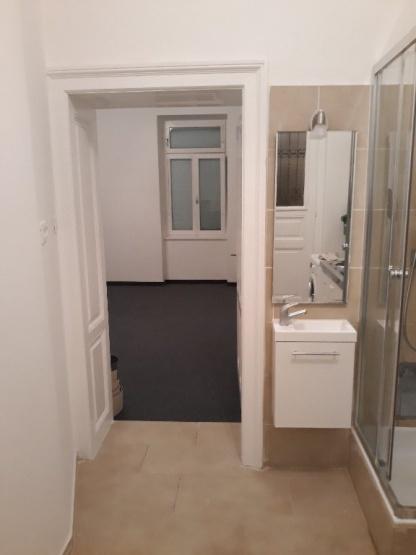 Wohnung mieten in Wien - willhaben