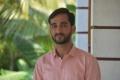 Naveen Kumar N.