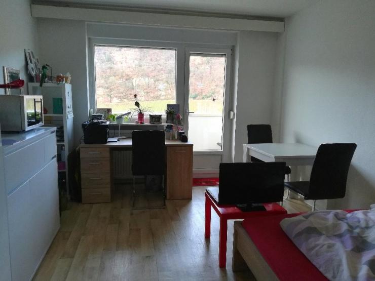 Wohnungen In Trier Mieten