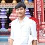 Candra Hasannudin
