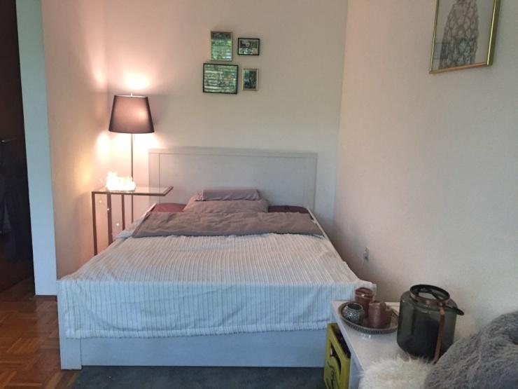 Ein Zimmer Wohnung Regensburg : ger umiges ein zimmer appartement 1 zimmer wohnung in regensburg ostenviertel ~ Watch28wear.com Haus und Dekorationen