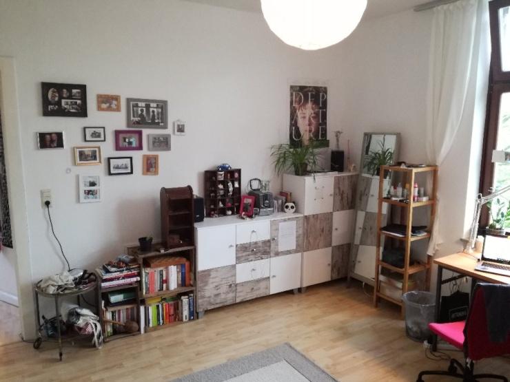 Wg Zimmer Bremen