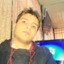 M. Fathi