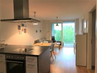 Single-Wohnung Konstanz Paradies, Wohnungen für Singles bei ibt-pep.de