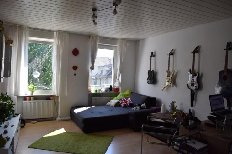 Wohnung In Karlsruhe : 2 5 zimmer wohnung in karlsruhe durlach wohnung in karlsruhe durlach ~ Watch28wear.com Haus und Dekorationen