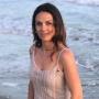 Cristina Piriz
