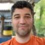 Mehmet Kibar