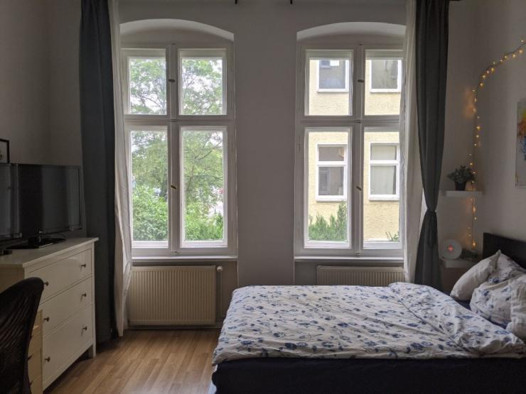 Wg Berlin