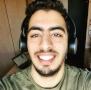 Tarek El ouni