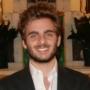 Carlo Benedetto Cimento
