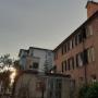 Stadtgraben-WG 33