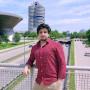 Haider Sultan