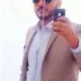 Ali Alnakaa