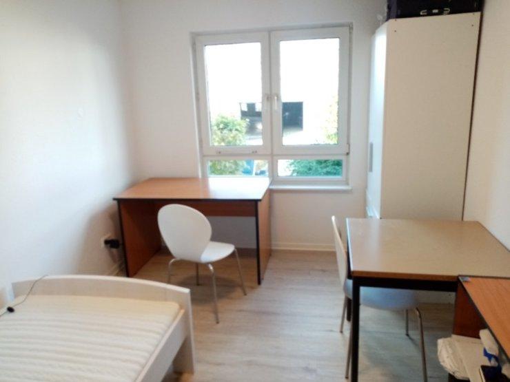 Single Wohnung Mainz - 24 Wohnungen zur Miete in Mainz von blogger.com