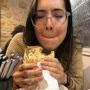 Milena Farotto