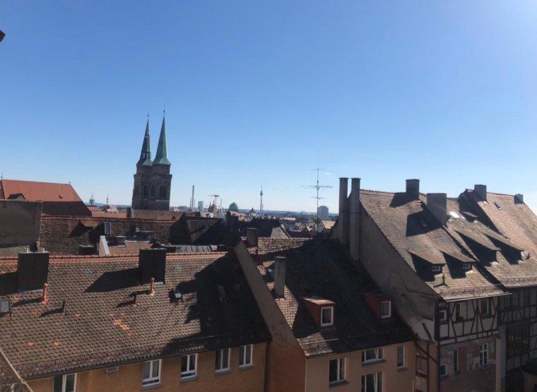Nürnberg Trikot 2021 17