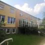 KStV Normannia Würzburg