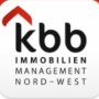 KBB Immobilienmanagement Nord-West GmbH