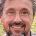 Dietmar B.